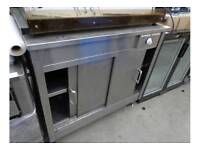 Cateering equipment for sale