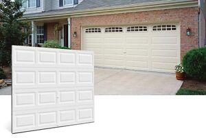 10 x 8 garage door holmes bronze 4200 10 00 wide 8 00 high for 10 x 9 garage door