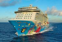 Plan your Cruise Now!