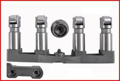 Dodge Hemi 5761L Lifters 4 Pack With Guide Free Shipping