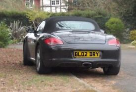 BL02 DRY (Hair dresser-Barber)?????? PRIVATE NUMBER PLATE