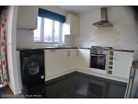 A beautiful three double bedroom To Rent in Tulse Hill SE27