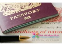 IMMIGRATION LAWYER/CONSULTANT SPOUSE VISA LEGAL ADVICE,TIER 4,ILR,PR,EEA,TIER 2,TIER 1