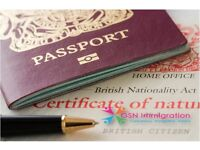 UK VISA IMMIGRATION ADVICE CONSULTANTS FOR SPOUSE VISA EEA FAMILY PERMIT/ PR CARD ILR TIER 4 VISA