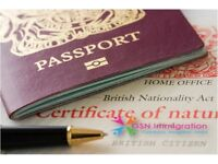 UK VISA IMMIGRATION LAWYER CONSULTANT SPOUSE VISA EXTENSION EEA ILR PR CITIZENSHIP FREE ASSESSMENT