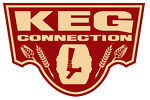 Kegconnection Store