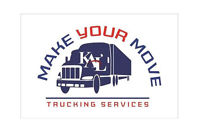Pro Toronto Movers - From $45/Hr - Call for your Free Quote