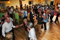 Classic Country Music Jamboree & Dance All Public Welcome