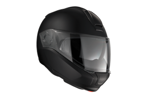BMW Helmets 6 EVO Dynamic/Night Black Matt with BMW Comm System East Perth Perth City Area Preview