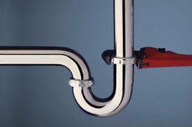Mena Plumbing Qualified Professional Plumber