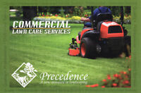 Lawn Care Workers $17/hr