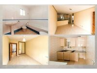 Beautiful Apartment in Alicante, Valencia. Available for only £9850