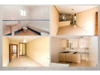 Beautiful Apartment in Alicante, Valencia. 100% mortgage available - only €49,000