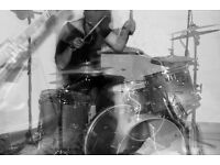 Experienced drummer looking for a good band