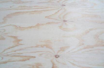CD Plywood Best Quality 7mm Check Other Sizes and Rates Here Coopers Plains Brisbane South West Preview