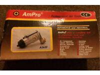Air compressor tools x2