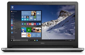 Dell Inspiron 5010 M501R 4GB + win10 + office