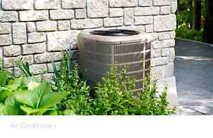 Furnace, Fireplace and Gas Services  London Ontario image 4