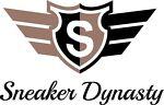 sneaker.dynasty