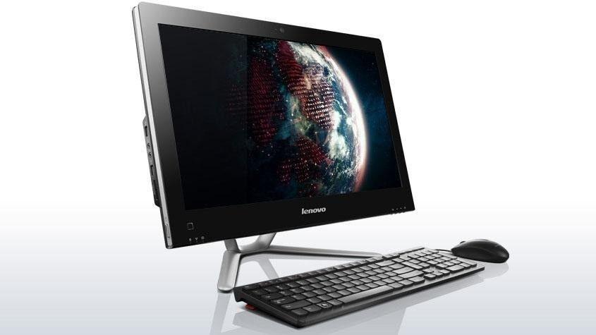 Lenovo Tablet Computer C340 AIO* 20