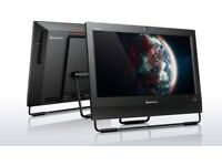 "SALES Lenovo Thinkcentre M90Z All-In-One 23"" PC INTEL i5 3.2GHz - 4GB - 1TB -DVD WIN"