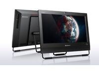 "LIMITED Lenovo Thinkcentre M90Z All-In-One 23"" PC INTEL i5 3.2GHz - 8GB - 1TB -DVD WIN"