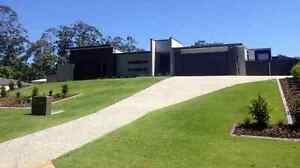 Turf for sale open 7 days a week Aroona Caloundra Area Preview