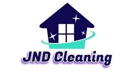 PRE and END of Tenancy Cleaning/Carpet /Oven/Domestic/Office Cleaning