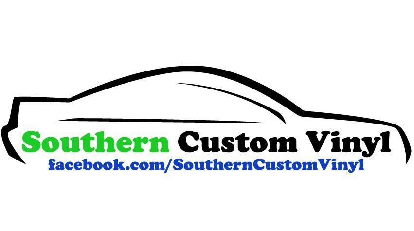 Southern Custom Vinyl