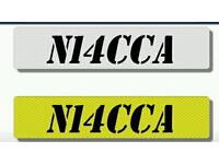 Swap Samsung S7 or for sale private plate NIA or MACCA