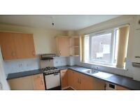 A SPACIOUS ONE BEDROOM FLAT READY TO VIEW NOW!!!