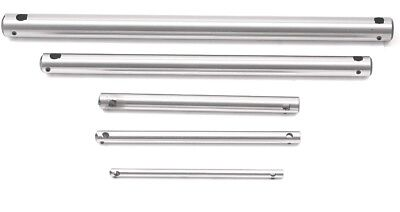 5 Piece 14-34 Double-end Boring Bar Set 1001-0008