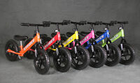 Strider PREbike now Stocked in Kelowna Authorized Strider Dealer