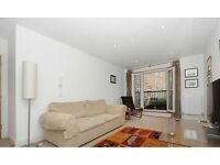 1 bedroom flat in The Courtyard, Clerkenwell, EC1V