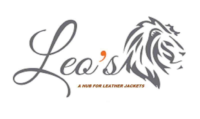leoleather15