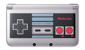 LOOKING FOR: 3DS in GREAT Condition