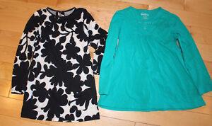 Girls Size 6 Clothing St. John's Newfoundland image 3