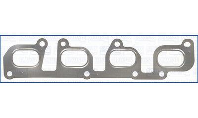 1PCS EXHAUST MANIFOLD GASKET FOR AUDI TT EM750 OEM QUALITY