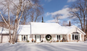 Selling your own home? Real Estate Photography!