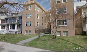 Large 3 Bedroom Apartment for Rent (May 1 -August 31)