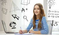 Essay & assignment service - Guaranteed grades or full refund)