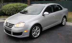 2006 Jetta Silver parts wanted