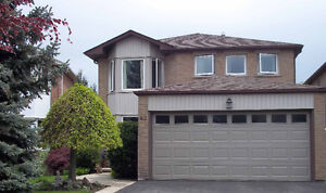410/BOVAIRD BEAUTIFUL EXCEPTTIONAL EXECUTIVE HOME