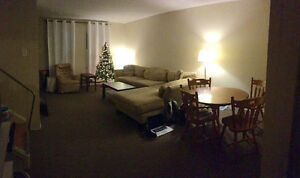 Winter 2017/ Spring 2017 Sublet Available Kitchener / Waterloo Kitchener Area image 2