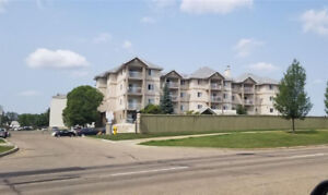 AMAZING DEAL ON THIS 2 BEDROOM CONDO IN NEWER BUILDING!