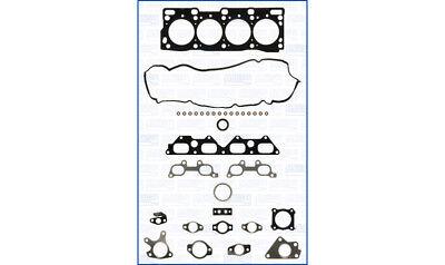 Genuine AJUSA OEM Replacement Cylinder Head Gasket Seal Set [52275900]
