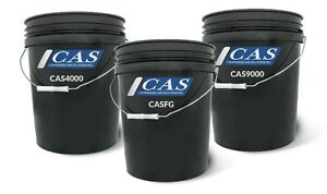 BEST PRICE on Aftermarket Compressor Oil - In Stock
