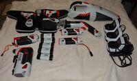 Black & Decker Cordless VPX Toolset