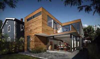 Project Management for Your Home Construction/Renovation Project