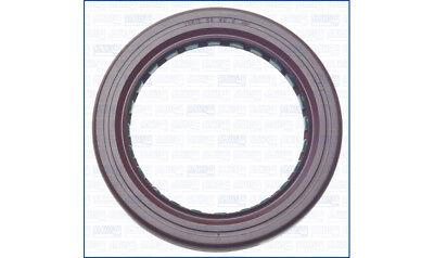 Genuine AJUSA OEM Replacement Rear Main Crankshaft Seal 15082000